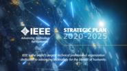 IEEE 2020 Strategic Plan