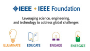 IEEE Foundation Four Pillar Video - short version
