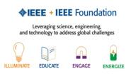 IEEE Foundation