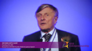 IEEE Founders Medal | VICS