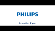 Honors 2020: Philips Wins the IEEE Spectrum Technology in the Service of Society Award