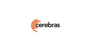 Honors 2020: Cerebras Systems Wins the IEEE Spectrum Emerging Technology Award