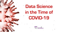 Data Science in the Time of COVID-19 | IEEE TechEthics Virtual Panel