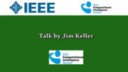 Jim Keller: Streaming Consciousness on Streaming Clustering