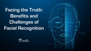 Facing the Truth: Benefits & Challenges of Facial Recognition | IEEE TechEthics Virtual Panel