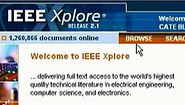 IEEE Member Digital Library