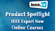 IEEE Expert Now