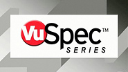 VuSpec Series