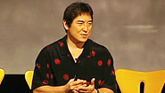 Art of the Start: Entrepreneurship - >Guy Kawasaki