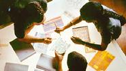 Education for Analog ICs