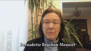 Bernadette Bouchon-Meunier, 1977 - Celebrating the centenary of Lotfi A. Zadeh (1921-2017)