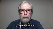 Fernando Gomide, 1992 - Celebrating the centenary of Lotfi A. Zadeh (1921-2017)