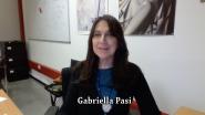 Gabriella Pasi, 1991 - Celebrating the centenary of Lotfi A. Zadeh (1921-2017)