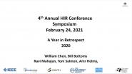 IEEE Heterogeneous Integration Roadmap Working Groups: Extended Q&A