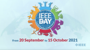 IEEE Day 2021 Promotional Video