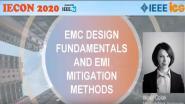EMC Design Fundamentals and EMI Mitigation Methods