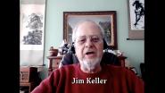 Jim Keller, 1985 - Celebrating the centenary of Lotfi A. Zadeh (1921-2017)