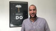 Mohamed El Dallal   IEEE Entrepreneurship Video Library