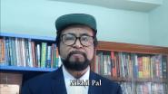 Nikhil Pal, 1989 - Celebrating the centenary of Lotfi A. Zadeh (1921-2017)