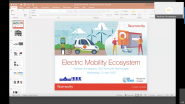 Role of Electric Vehicles -EVs- in 21st Century & Its Relevance to India