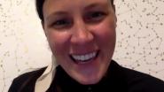 Samantha Snabes   IEEE Entrepreneurship Video Library