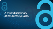 Harness the Publishing Power of IEEE Access