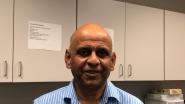 Surya Raghu   IEEE Entrepreneurship Video Library