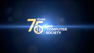 Uniting Thought Leaders & Innovators: IEEE Computer Society