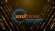 IEEEXtreme 14.0 Winner's Circle