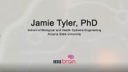 IEEE Brain: the Neurotech Interviews - Jamie Tyler