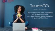 Tea with TCs