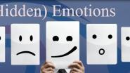 READ (HIDDEN) EMOTIONS - The Science Behind a New Skill -WIE ILC 2021